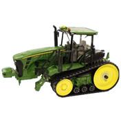 John Deere 8345RT Tractor