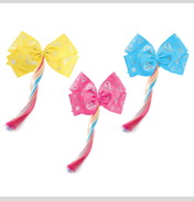 Bodacious Bow Assorted