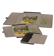Jumbo PortaPuzzle Standard 1000