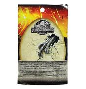 Mini Action Dinosaur Blind Bag