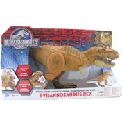 Stomp & Strike Tyrannosaurus Rex