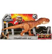 Thrash 'N Throw Tyrannosaurus Rex