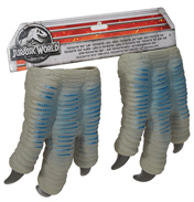 "Velociraptor ""Blue"" Role-Play Claws"