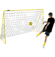 Kickmaster Premier Goal 6ft