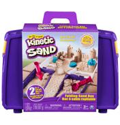 Folding Sand Box