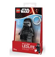 Lego Star Wars Kylo Ren LED Key Light