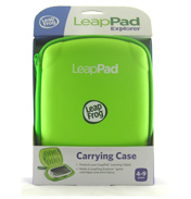 LeapPad Explorer Carrying Case