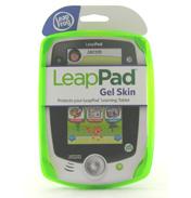 LeapPad Explorer Gel Skin