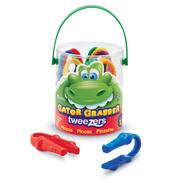 Gator Grabber Tweezers