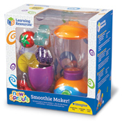 New Sprouts Smoothie Maker