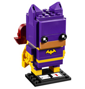 Batgirl (#2)
