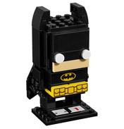 Batman (#1)