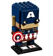 Captain America (#5)