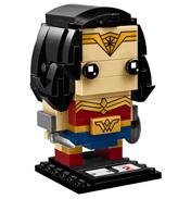 Wonder Woman (#22) (Series 2)