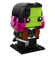 Gamora (#38)