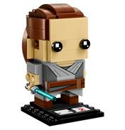 Rey (#25) (Series 2)