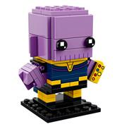 Thanos (#36)