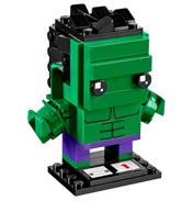 The Hulk (#8)