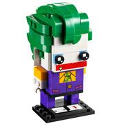 The Joker (#4)