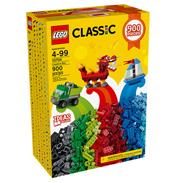 Classic Creative Box 10704