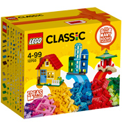 Classic Creative Builder Box