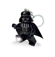 Lego Star Wars Darth Vader LED Key Light