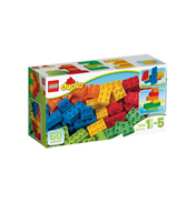Lego Duplo Basic Large Brick Box