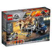T.Rex Transport