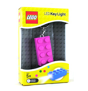 Lego Key Brick Light