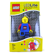 Lego Key Light (Assorted)