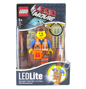 Lego Movie Emmet LED Lite Key Light