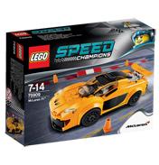 Speed Champions McLaren P1