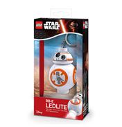 BB-8 Key Light