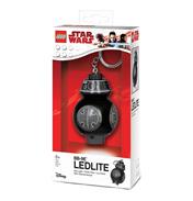 BB-9E Key Light