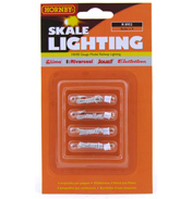 Lighting Bulbs R8952
