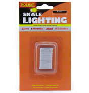 Lighting Wire R8951