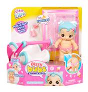 Bizzy Bubs Cute Carrier