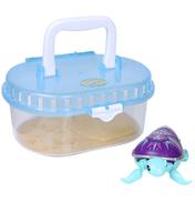 Lil' Turtle Tank (Series 3)