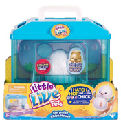 Little Live Pets Surprise Chick House (Series 1)