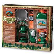 Camp Set