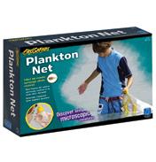 Geosafari Plankton Net