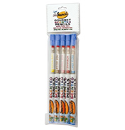 Original Smencils Sweet & Spicy 5 Pack