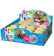 Playfoam Individual Sparkle Pack