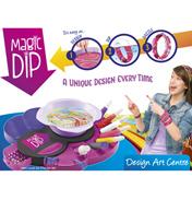 Magic Dip Design Art Centre