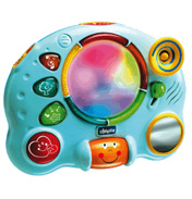 Chicco Mamma Lullaby Night Light