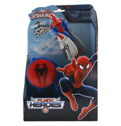 Marvel Flying Heroes Ultimate Spider-Man