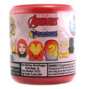 Avengers Mash'Ems (Series 6)