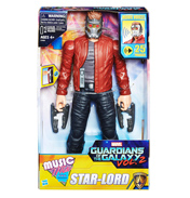 Electronic Music Mix Star-Lord