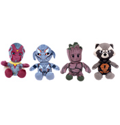 Marvel Small Plush ULTRON