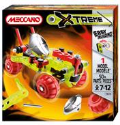 Xtreme Micro